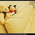 blog_Alex_007.jpg