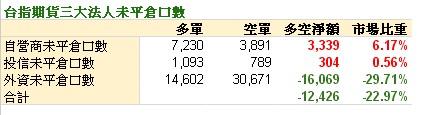 001_ Jun. 24