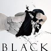 黑信.jpg