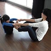 親子玩藝-舞蹈.JPG