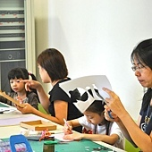 親子玩藝-美術.JPG