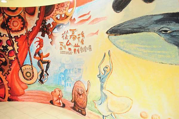 文山劇場 從幕後到台前-1024-1024.jpg