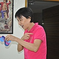 103/05/19 志工培訓課程-風車轉轉