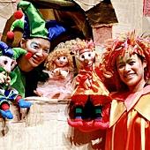 小丑與公主主圖.jpg