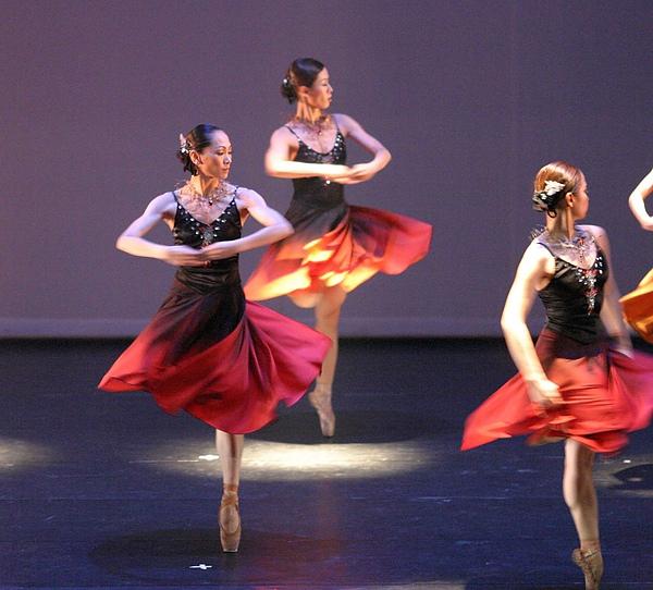 芭蕾-絢麗玫瑰情.jpg