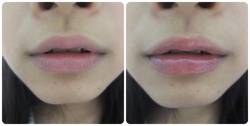 戀愛魔鏡 護唇美容液