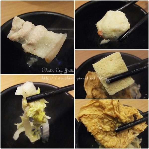 劉家酸菜白肉鍋