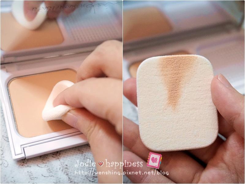 BeautyMaker 【九週年限定】瑪格麗特彩妝禮盒組