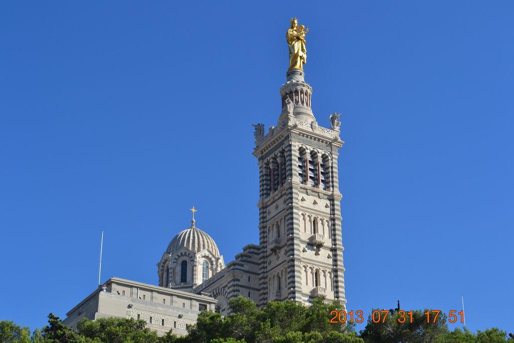 2013.7.28南法11日遊 1037
