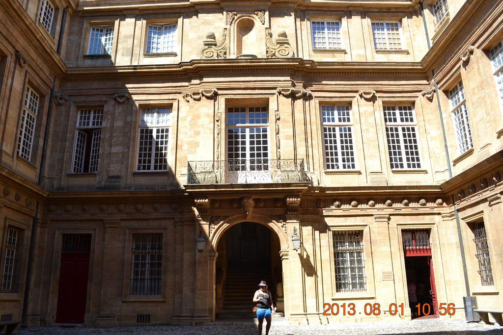 2013.7.28南法11日遊 1239