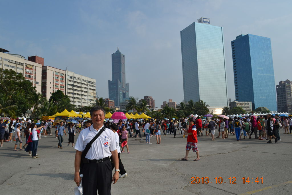 2013.10.12高雄 172