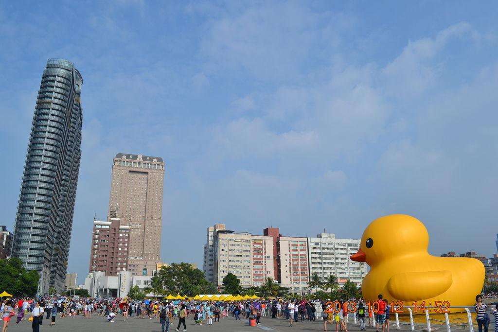 2013.10.12高雄 191