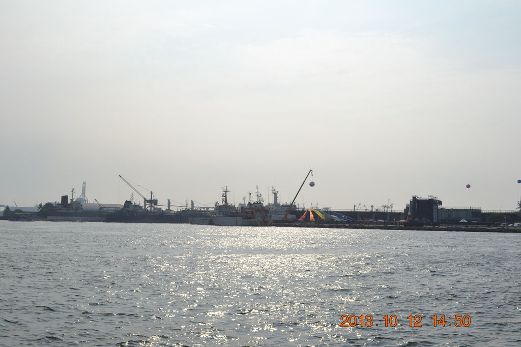 2013.10.12高雄 185