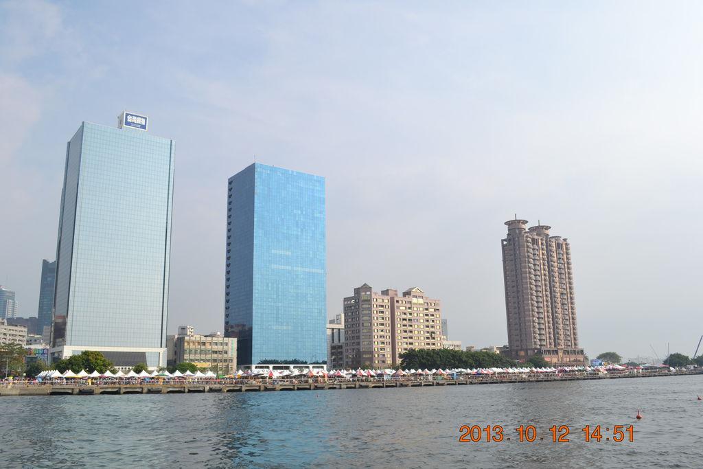 2013.10.12高雄 187
