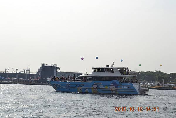 2013.10.12高雄 188