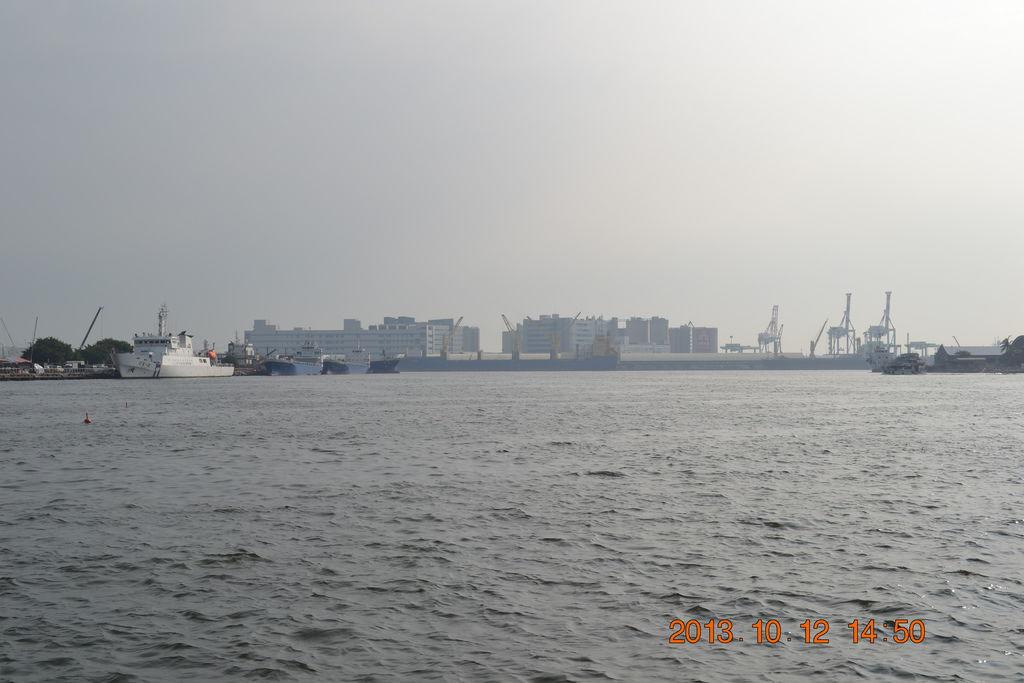 2013.10.12高雄 186