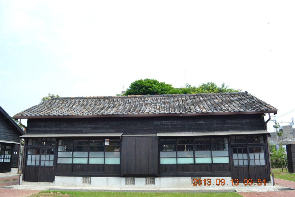 2013.9.13山腳國小 004