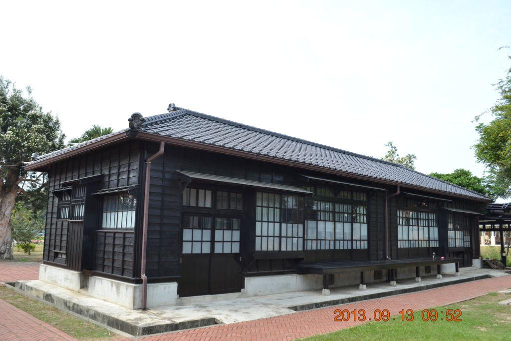 2013.9.13山腳國小 006
