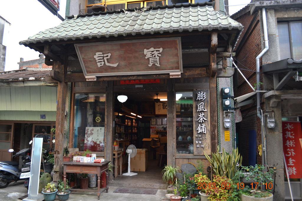 2013.9.28湖山、清水 013