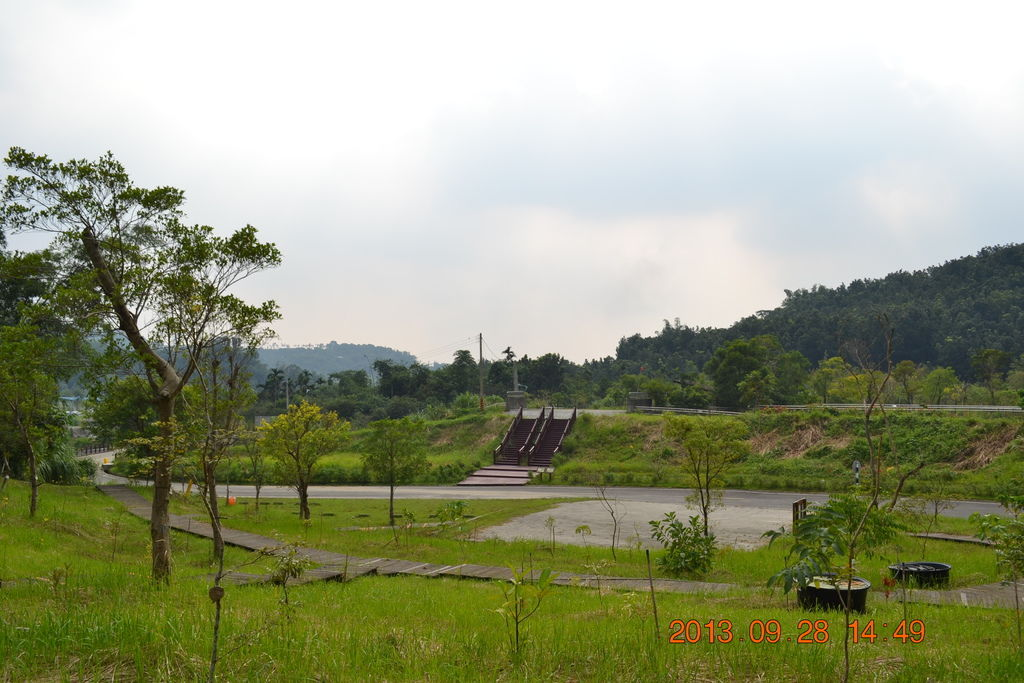 2013.9.28湖山、清水 054