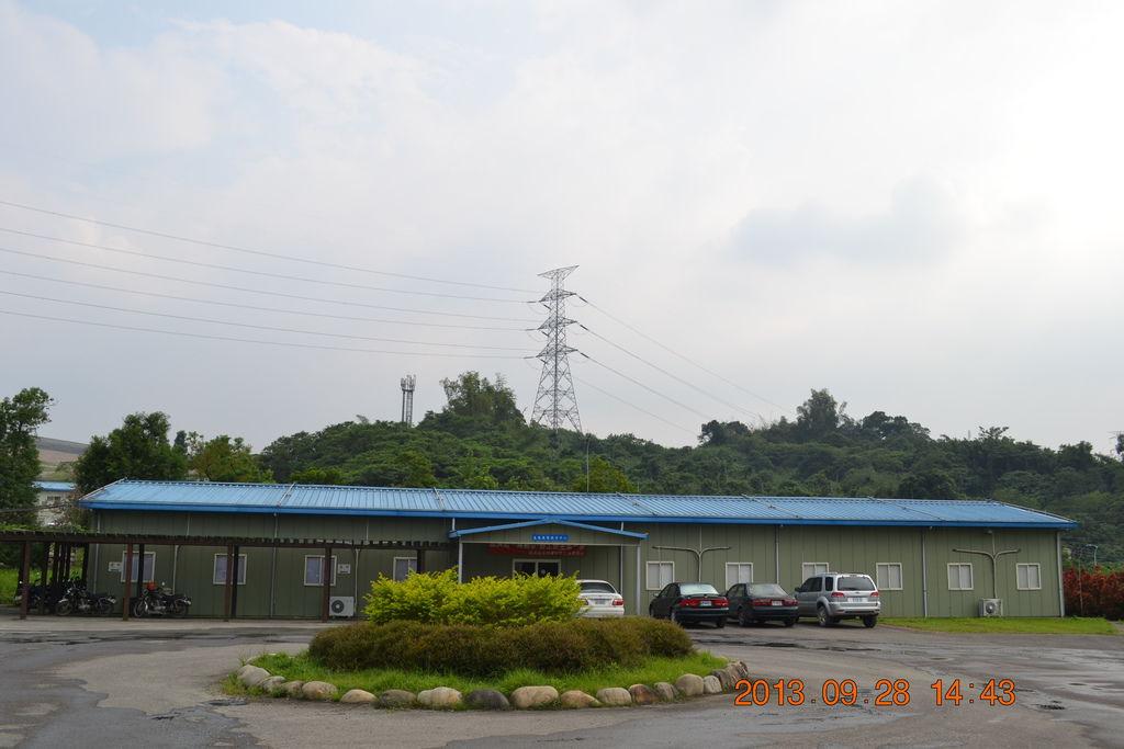 2013.9.28湖山、清水 041
