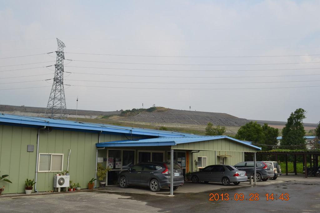 2013.9.28湖山、清水 040