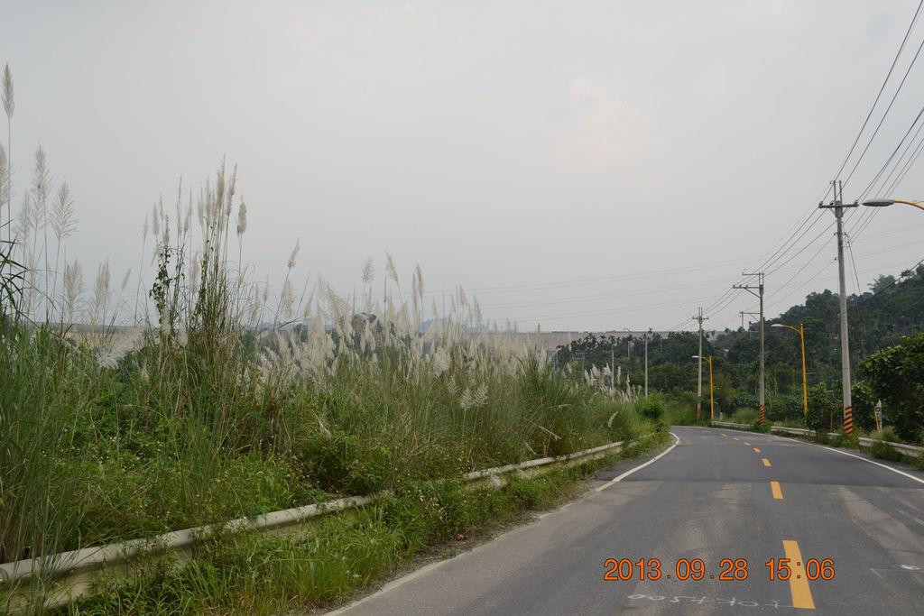 2013.9.28湖山、清水 070
