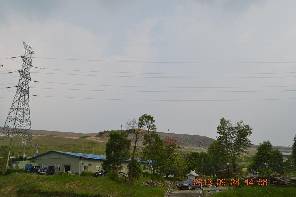 2013.9.28湖山、清水 061