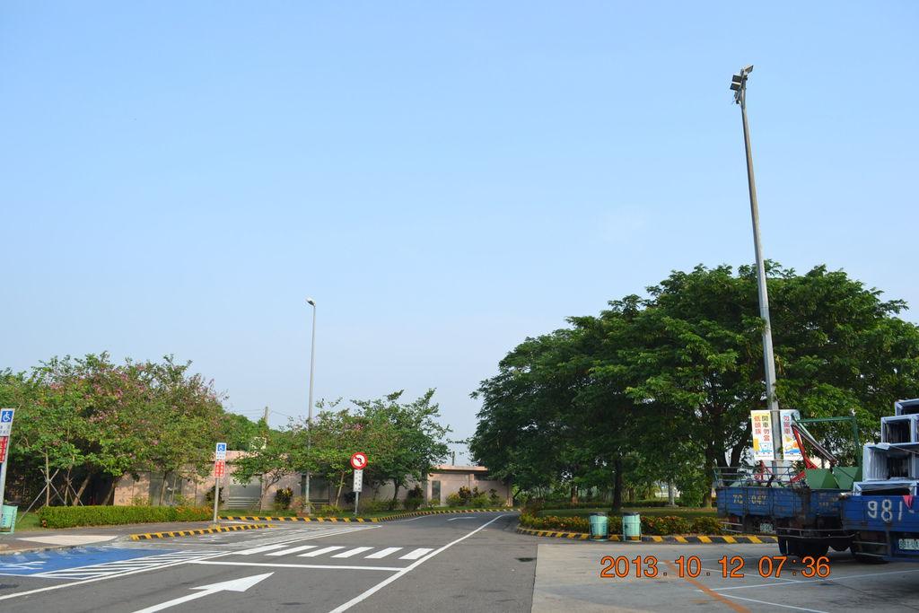 2013.10.12高雄 008