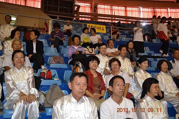 2013.10.12高雄 036