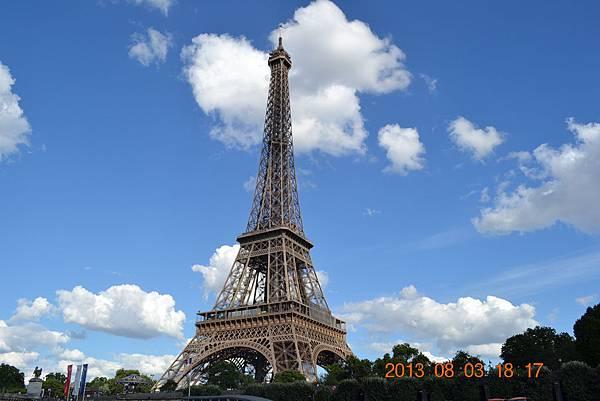2013.7.28南法11日遊 2262