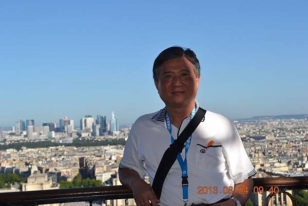 2013.7.28南法11日遊 2377