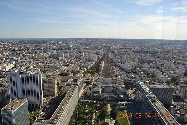 2013.7.28南法11日遊 2516