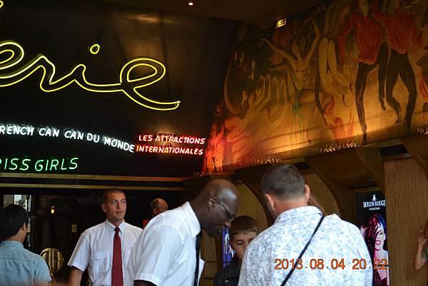 2013.7.28南法11日遊 2581