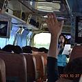 2013.10.27-29台南高雄 001