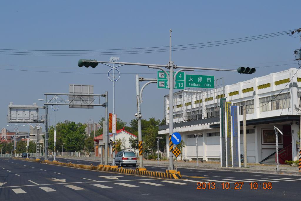 2013.10.27-29台南高雄 010