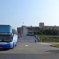 2013.10.27-29台南高雄 007