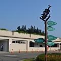 2013.10.27-29台南高雄 006