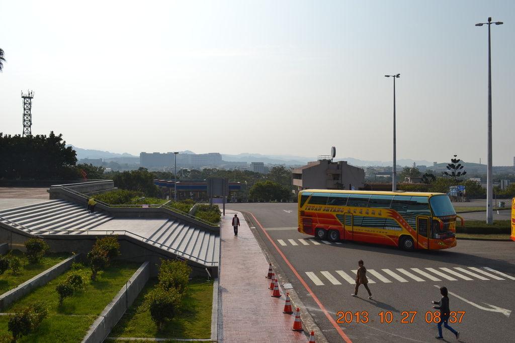 2013.10.27-29台南高雄 003