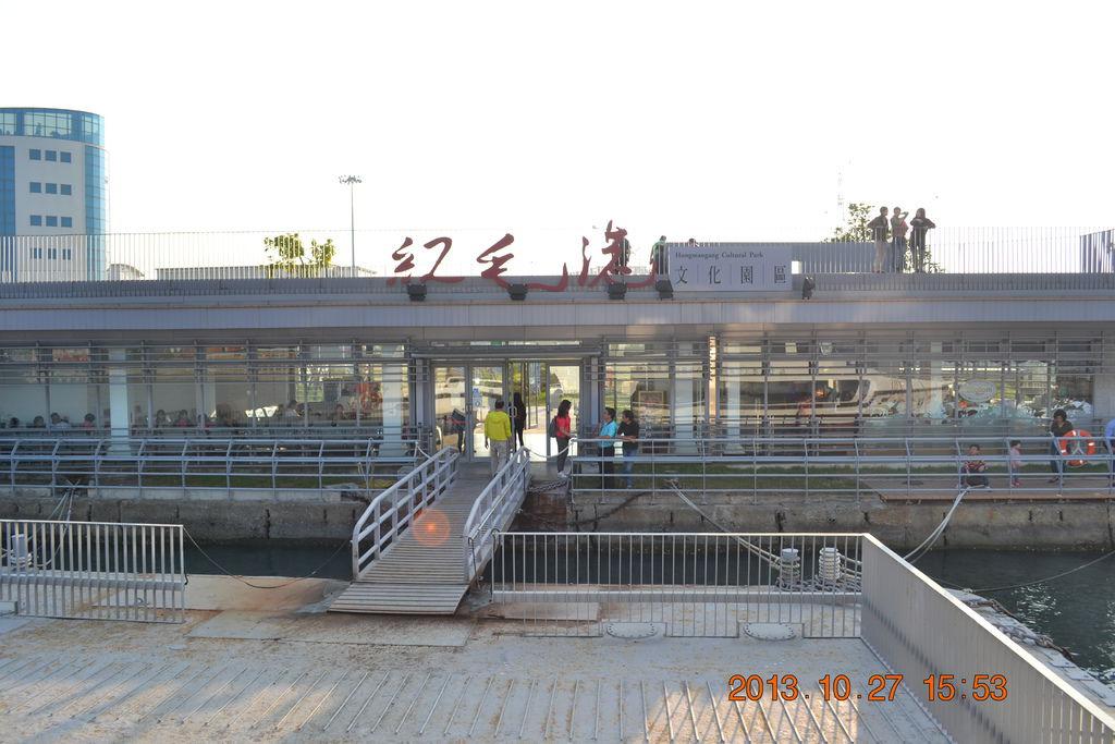 2013.10.27-29台南高雄 068