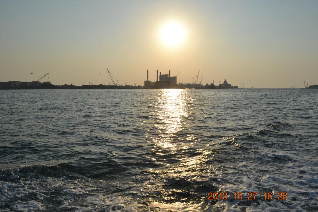2013.10.27-29台南高雄 126