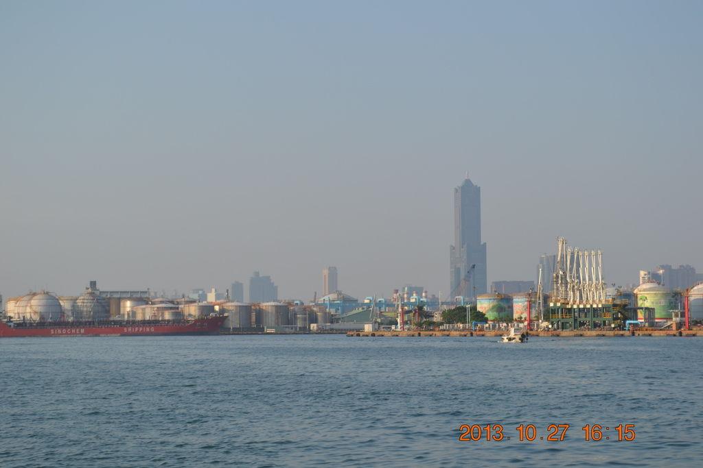 2013.10.27-29台南高雄 110