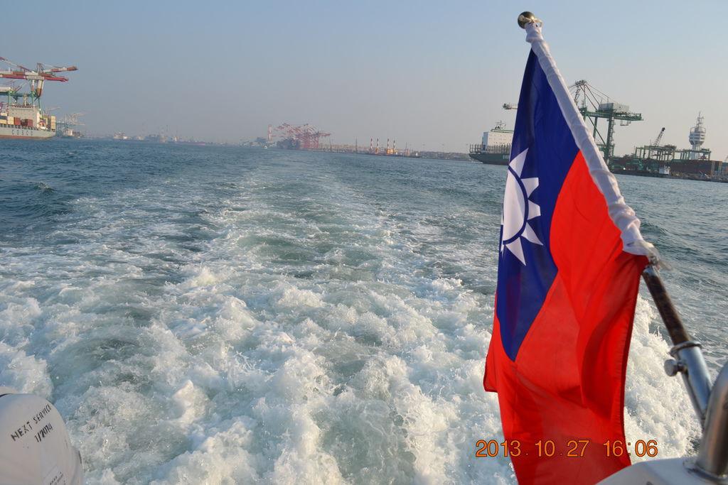 2013.10.27-29台南高雄 087