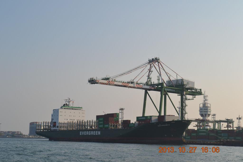 2013.10.27-29台南高雄 085