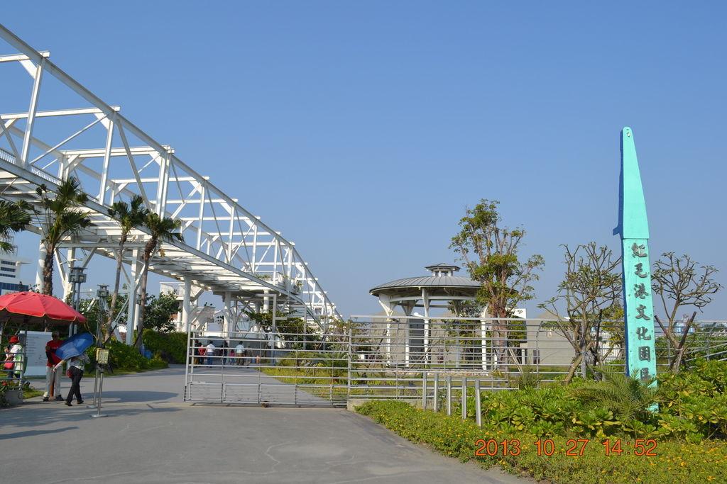 2013.10.27-29台南高雄 020