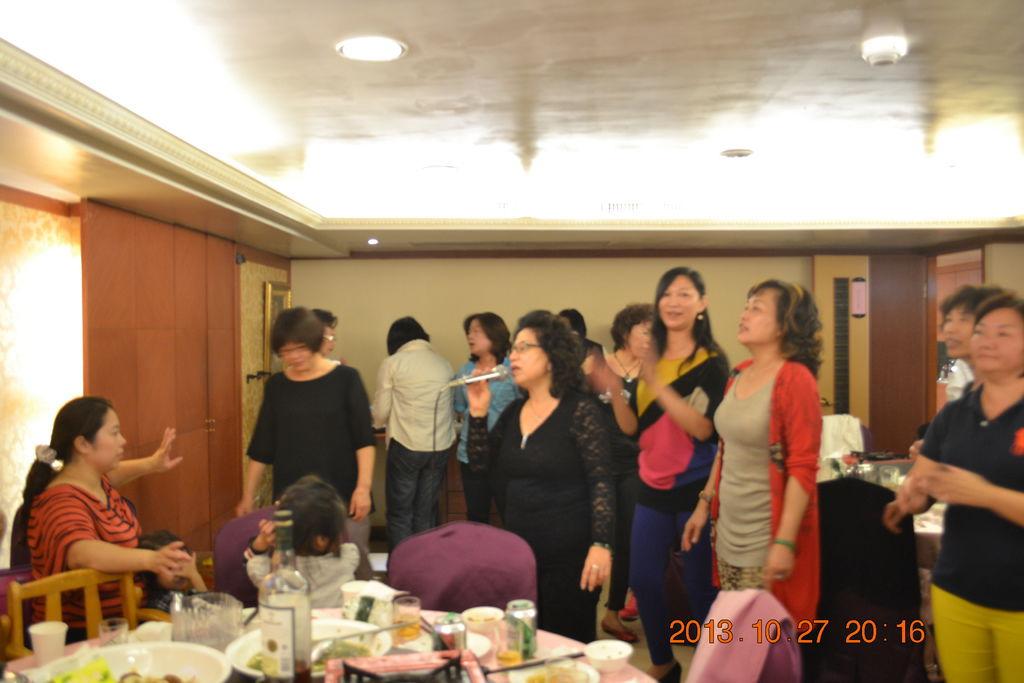 2013.10.27-29台南高雄 151