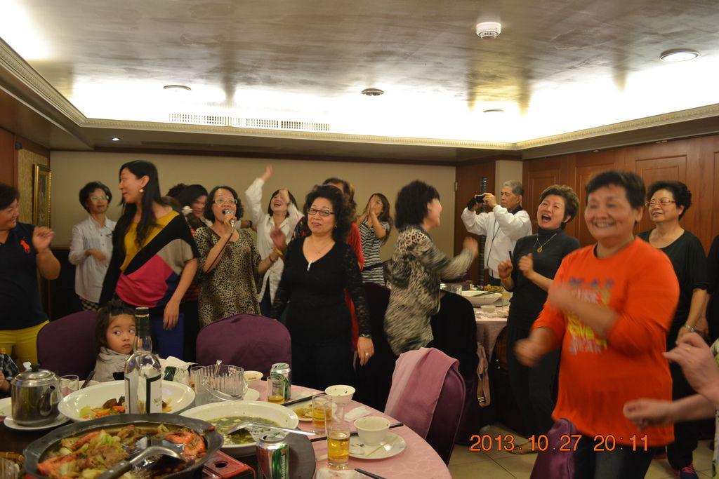 2013.10.27-29台南高雄 150