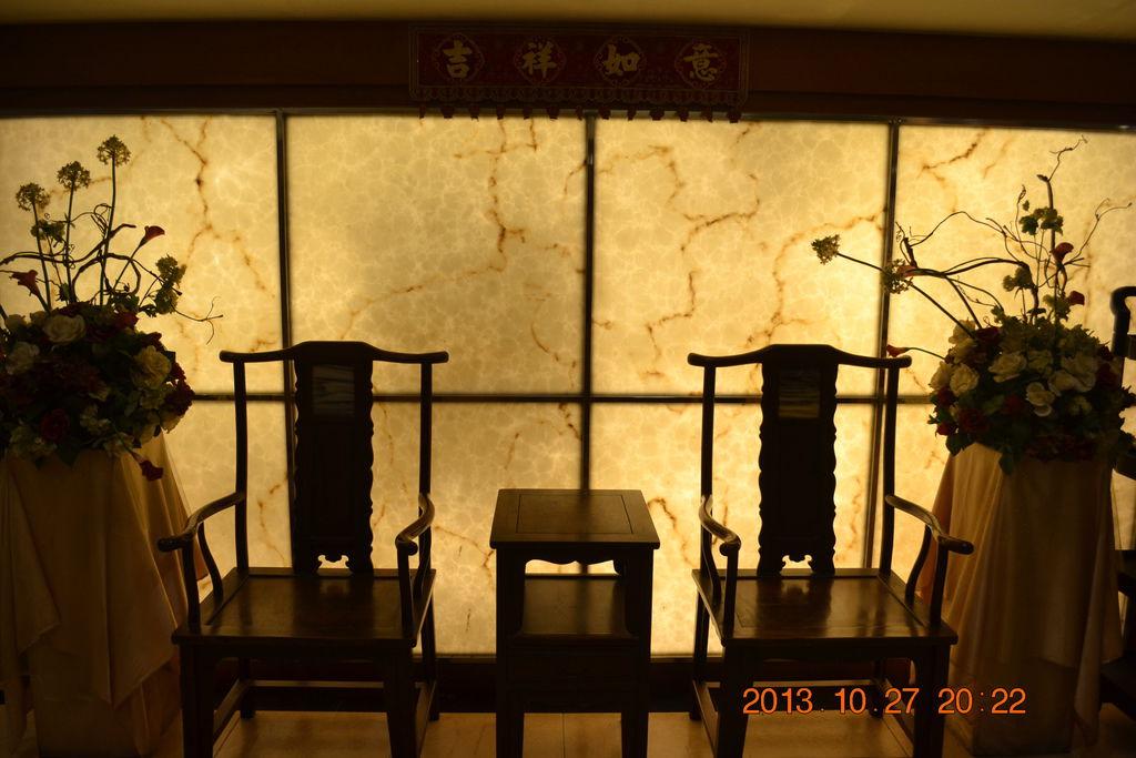 2013.10.27-29台南高雄 155