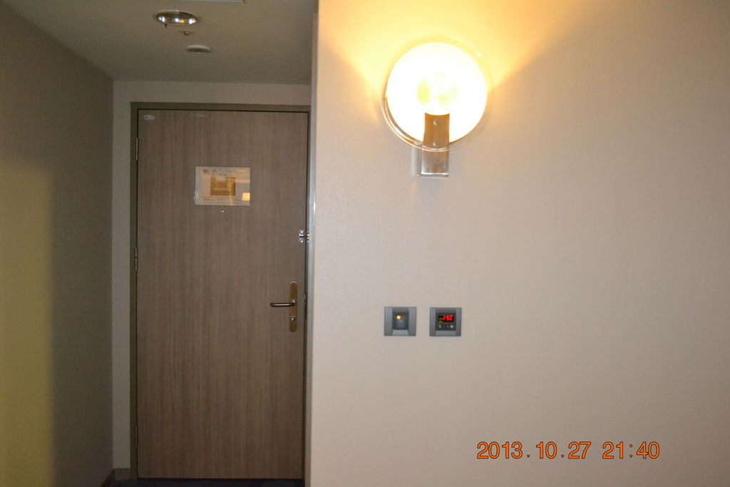 2013.10.27-29台南高雄 181