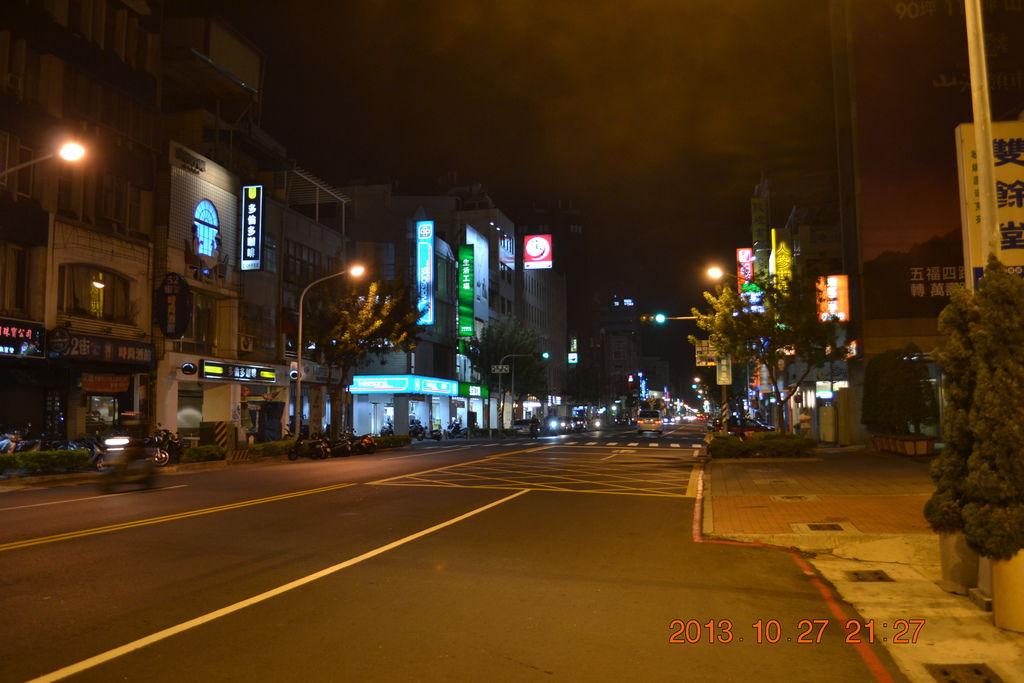 2013.10.27-29台南高雄 166